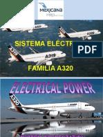 ELECT-PWR-A320