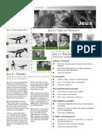 bulletin Jeux NB.pdf