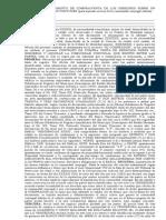 MODELO DE DOCUMENTO DE COMPRA VENTA DE LOS DERECHOS SOBRE UN INMUEBLE, ENTRE EX CÓNYUGES (para liquidar un bien de la comunidad conyugal extinta).doc