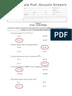 Teste1_7ºB_Versão2 - resolução
