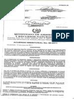 Acuerdo Ministerial 30-2011 registro de consultores.pdf