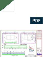 CANCHA TIPO IDEA  pdf.pdf