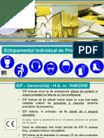 EIP.ppt