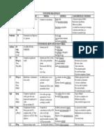 Funciones (esquema)- (1)