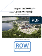 ROW15-proceedings.pdf