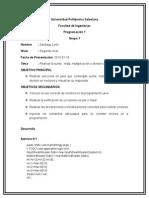 Informe-23