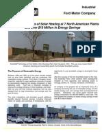 Ford Motor Company.pdf