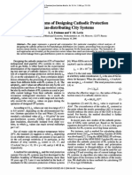 Some_problems_of_designing_cathodic_protection_of_gas-distributing_city_systems.pdf