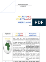 EVALUACION HISTORIA SOCIOECONOMICA.docx