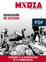 Revista Memoria 255