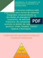 2 - Sistema Orçamento.pps