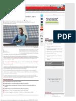 Pogba Podría Ir a Los Tribunales Para Dejar La Juventus _ b