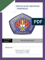 Makalah_Zakat_AKS.pdf