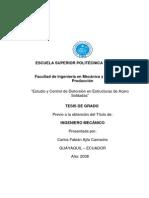 TESISDEF.pdf