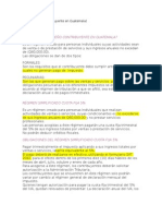 requisitos de pequeño contribuyente.docx