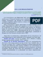 Hahnemann-Prolegomenos-de-la-Materia-Medica.pdf