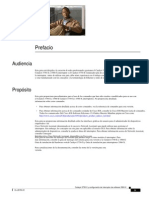 Manual de Configuracion Scg3750x. Español