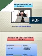 fonologa2-.ppt
