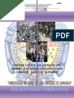 DELITOS CONTRA LOS PODERES DEL ESTADO Y EL OREDEN CONSTITUCIONAL.docx