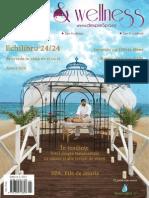 Revista Spa Ed3