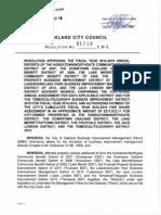 85716_CMS.pdf