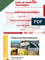 sistemas_impermeabilizacion-carlos_henriquez.pdf