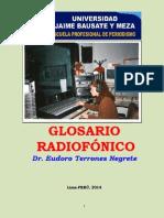 glosario_radiofonico
