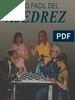 Baruch h. wood_camino facil del ajedrez.pdf