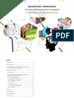 UD4_Elaboracion de Textos