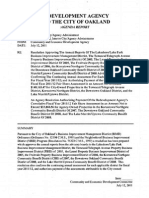 83484_CMS_Report.pdf