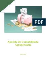 apostilacontabilidaderural-100815130229-phpapp02