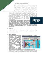 SISTEMAS-DE-REFRIGERACIÓN.docx