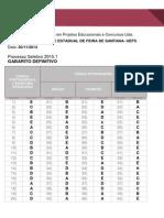 gabarito_dia1_2015_1.pdf
