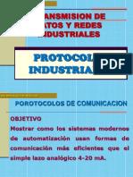 Protocolos_de_Comunicacion_26-01-15__15143__