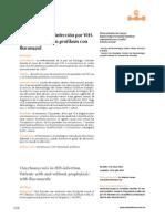 PACIENTES CON FLUCONAZOL EN VIH.pdf