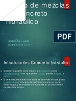 Dosificaion ACI-211.pdf