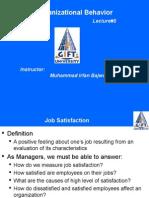 OB-GIFT-Lec5 (07-11-2012)