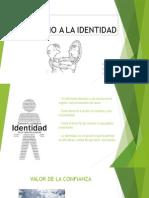 DERECHO A LA IDENTIDAD.pptx