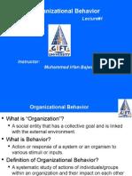 OB-GIFT-Lec1 (17-10-2012)