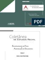VOLUME1_RECONHECIMENTO_DE_FIRMA_E_AUTENTICACAO_DE_DOCUMENTOS(1).pdf