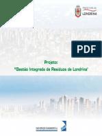 Gestão Integrada de Resíduos de Londrina.pdf