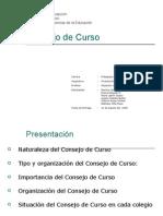 consejodecursoorientacin-1225660649054702-9