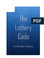 TheLotteryCode (1)