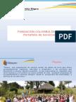 Portafolio Colombia Digna