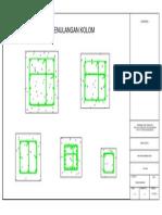 Yanuar-15011058-Tugas AutoCAD Ke 2- Gambar 5