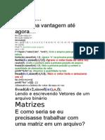 Programaçao Basica Em Java Parte 12