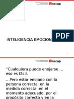 Inteligencia Emocional2