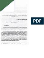 excepciones previas y de merito.pdf