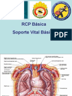 clase-rcp2