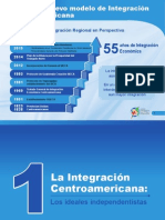 Unión Aduanera Guatemala-Honduras
